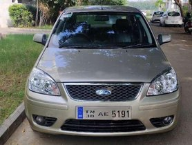 Used 2006 Ford Fiesta MT for sale