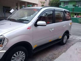 Mahindra Xylo H4 BS IV, 2017, Diesel AT for sale