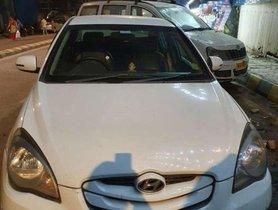2011 Hyundai Verna 1.6 SX VTVT MT for sale