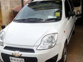 Used 2014 Chevrolet Spark 1.0 MT for sale