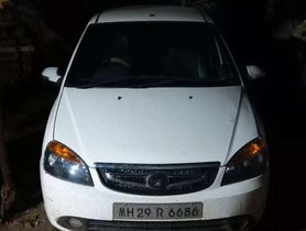 Used 2011 Tata Aria MT for sale