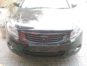 2008 Honda Brio MT for sale