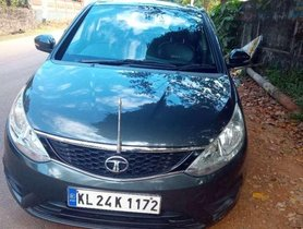 2015 Tata Zest MT for sale at low price