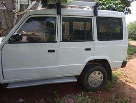 1998 Tata Sumo MT for sale
