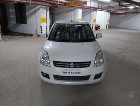 2011 Maruti Suzuki Swift Dzire MT for sale at low price