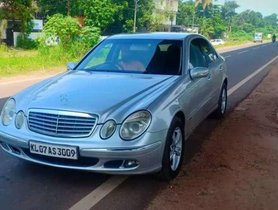 Mercedes Benz 200 2004 MT for sale