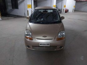 2009 Chevrolet Spark 1.0 MT for sale at low price