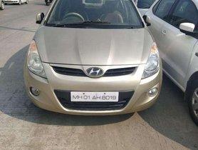 2009 Hyundai i20 Asta 1.2 MT for sale