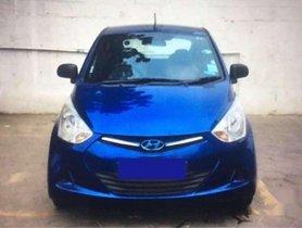 Used Hyundai Eon D Lite 2014 MT for sale