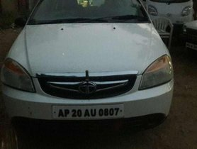 2013 Tata Indigo CS MT for sale at low price