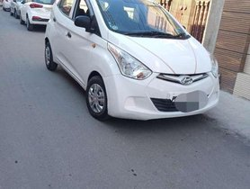 Used 2015 Hyundai Eon Era MT for sale