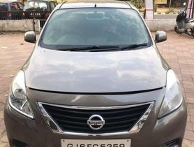 Used 2012 Nissan Sunny XL AT for sale