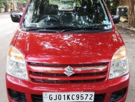 Maruti Wagon R LXI MT for sale