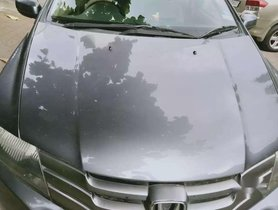 2010 Honda City MT for sale at low price