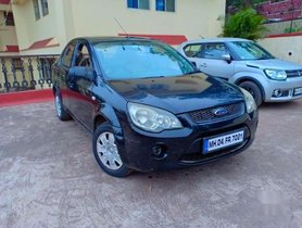Used 2013 Ford Fiesta MT for sale