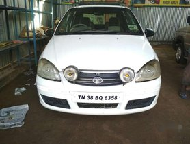 2012 Tata Indica MT for sale at low price