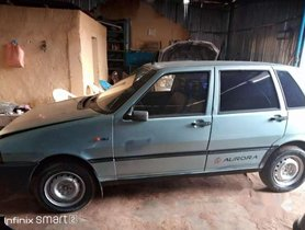 Fiat Uno MT 2000 for sale