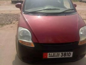 Volkswagen Polo 2009 MT for sale