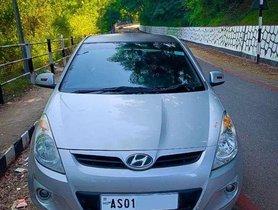 2010 Hyundai i20 Magna MT for sale at low price