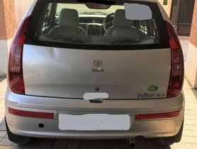 2011 Tata Indica MT for sale