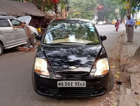Used Chevrolet Spark 1.0 MT for sale