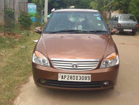 2014 Tata Indica MT for sale