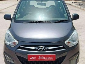 Used Hyundai i10 Sportz 2014 MT for sale