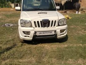 2011 Mahindra e2o MT for sale at low price