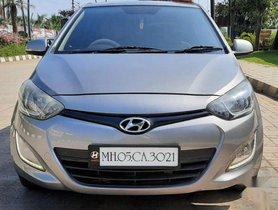 Used Hyundai i20 Asta 1.4 CRDI, 2014, Diesel MT for sale