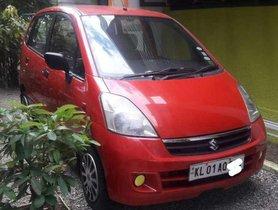 Used 2008 Maruti Suzuki Estilo MT for sale