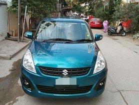 Used Maruti Suzuki Swift Dzire VDI, 2014, Diesel MT for sale