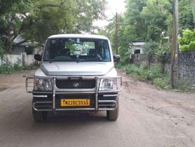 Used Tata Sumo, 2016, Diesel MT for sale