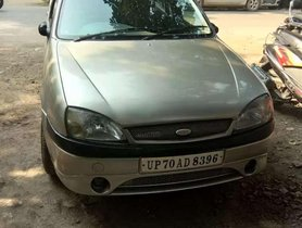 Used Ford Ikon 2004 MT for sale