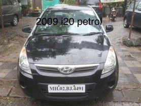 Used Hyundai i20 Magna 1.2 MT at low price