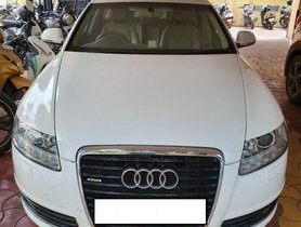 2009 Audi TT AT for sale at low price