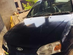 Used Ford Ikon 2009 MT for sale