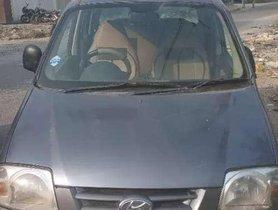 2010 Hyundai Creta MT for sale at low price