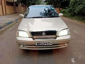 Used Maruti Suzuki Esteem VXi BS-III, 2006, Petrol MT for sale