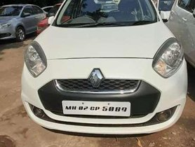 Used Renault Pulse RxL MT for sale