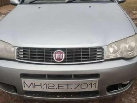 2008 Fiat Palio D MT for sale