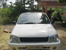 Used Maruti Suzuki Zen MT for sale