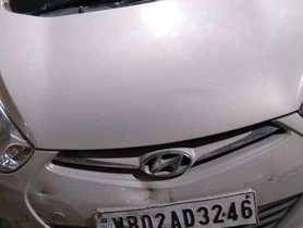 Used 2013 Hyundai Eon Era MT for sale