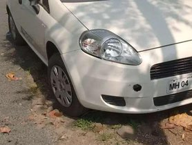 Fiat Punto Evo 2009 MT for sale