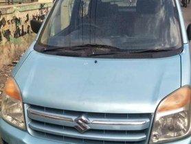 Used Maruti Suzuki Wagon R Duo, 2012, CNG & Hybrids MT for sale
