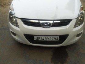Used Hyundai i20 2012 Magna 1.4 CRDi MT for sale