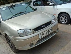 Used Ford Ikon 1.3 Flair, 2007, Petrol MT for sale