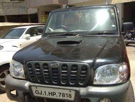 Used Mahindra Scorpio M2DI MT for sale  at low price