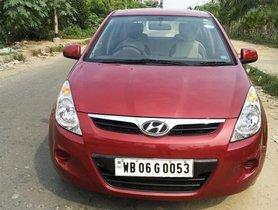 2011 Hyundai i20 1.2 Magna MT for sale at low price