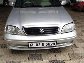 2005 Maruti Suzuki Esteem MT for sale