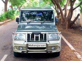Used 2011 Mahindra Bolero MT for sale